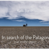in search of the paragon by Katti Borre