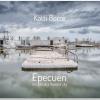 Epecuen by Katti Borre