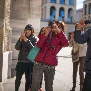 vakantiefotografen, workshop